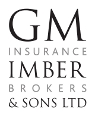 GM Imber & Sons